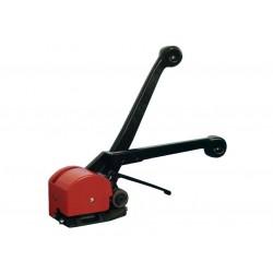 B0-6F Ručni kombinirani alat za zatezanje i spajanje čelične trake
