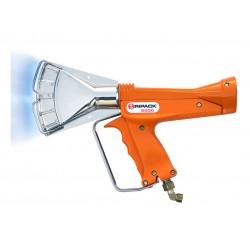 RIPACK 2200 plinski pištolj za pakiranje
