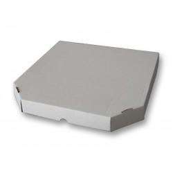 Kutije za pizzu