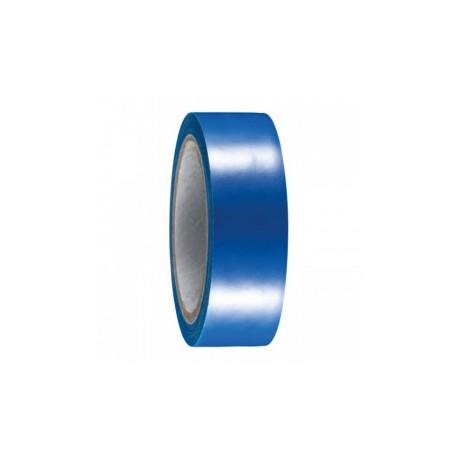Selotejp traka 48mm/60m, plava