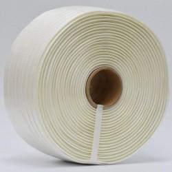 Cord traka za vezanje