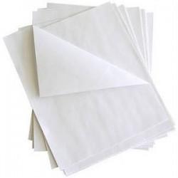 Mesarski papir