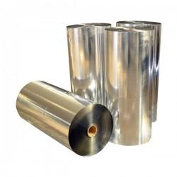 Metalizirane folije