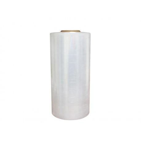STOROJNA STRETCH FOLIJA, 500mm/23µm, power