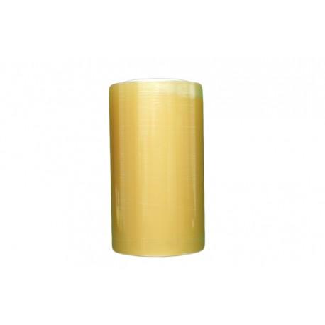 PVC PREHRAMBENA STRETCH FOLIJA, 350mm/1500m, 12µm, ø110mm