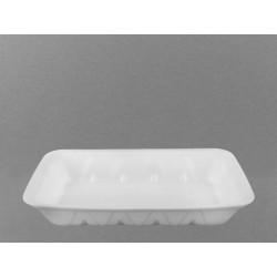 EPS POSUDICA, 240x155x40mm, 500/1, bijela