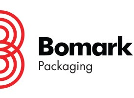 Bomark packaging